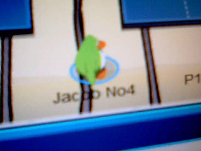 File:Jacob No4 (1).jpg