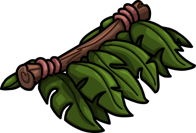 File:Leafy Roof.png