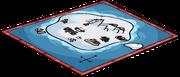 Map Area Rug sprite 002