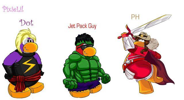 File:Mascot customs 5.jpg