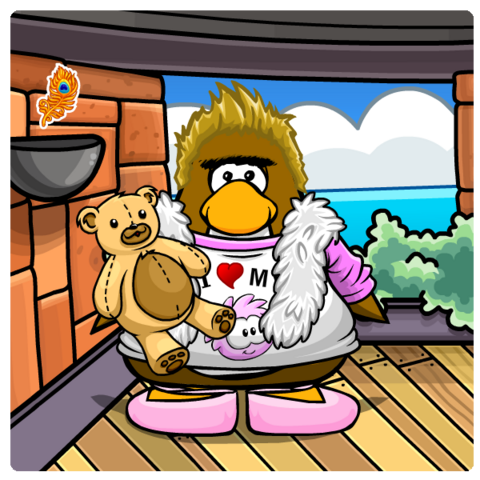 File:Me For Puffle Party.png