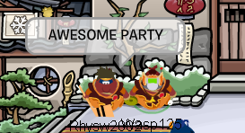 File:Ninjagoparty8.png