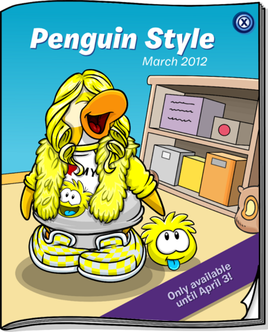File:Penguin Style March 2012.png