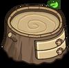 Stump Drawer sprite 080