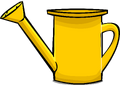 Watering Can sprite 001