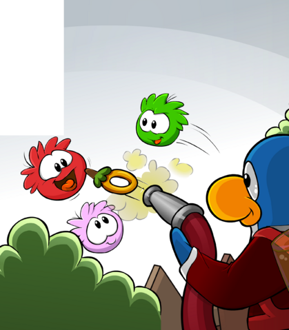 "File:""Feed a Puffle"" card image.png"