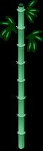 Bamboo Stalks sprite 004