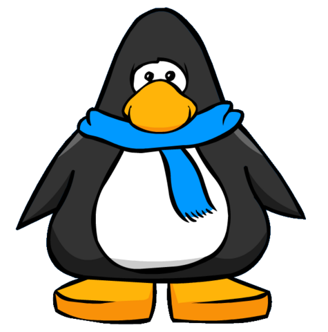 File:Blue Scarf from a Player Card.PNG