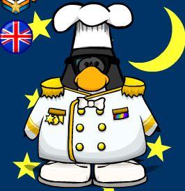 File:Chef2000.jpg