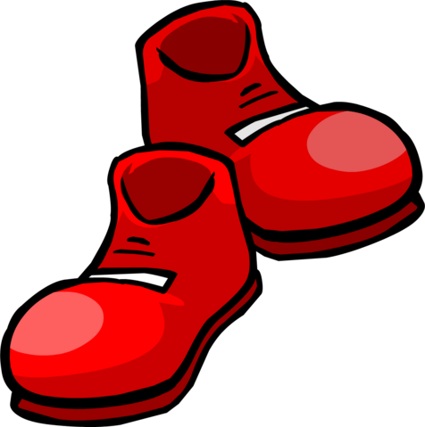 File:Clown Shoes.png