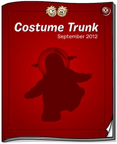 File:CostumeTrunkSep12.png
