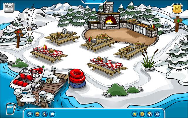 File:Dock-camp.jpg