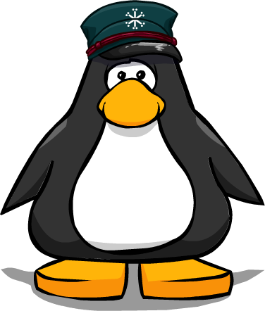 File:Holiday Conductor Hat PC.png