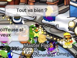 File:Kermit on French Server Yeti at Ski Village.png