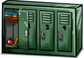 Lockers sprite 014