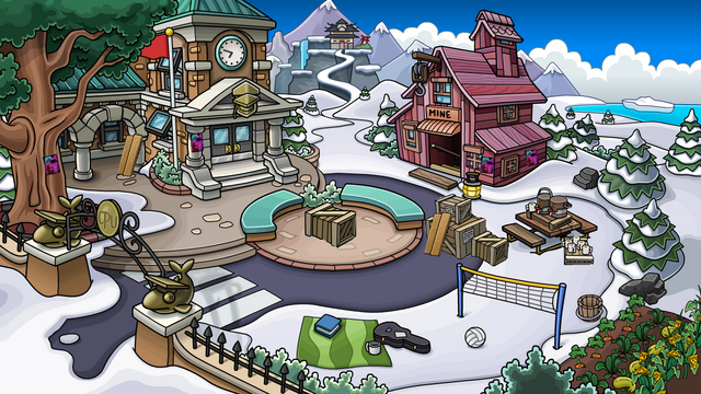 File:Mine Shack (pre-party).png