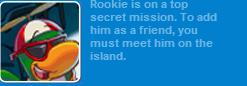 File:Rookiesnew.PNG