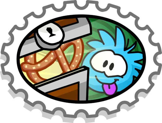 File:Tasty Treasure stamp.png