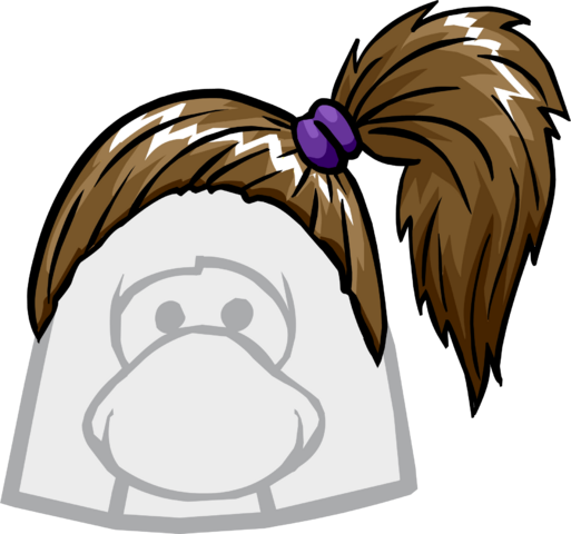 File:The Sidetied Too clothing icon ID 671 updated.png