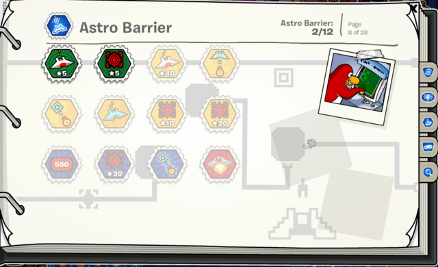 File:Astro Barrier.png