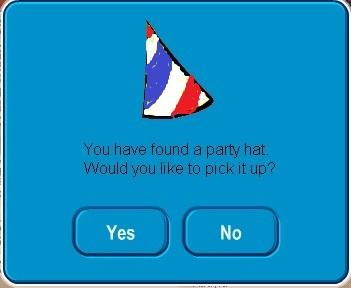 File:Beta Tester Party Hat RWB.jpg