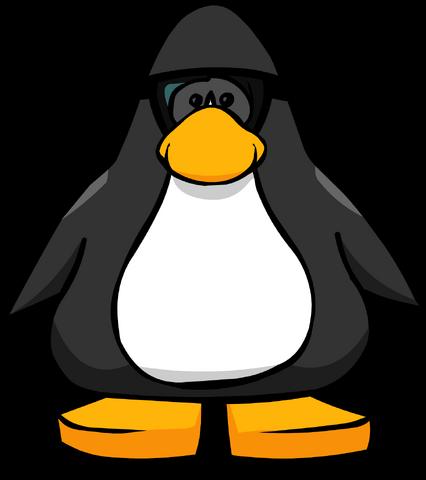 File:Black Sunglasses PC.png