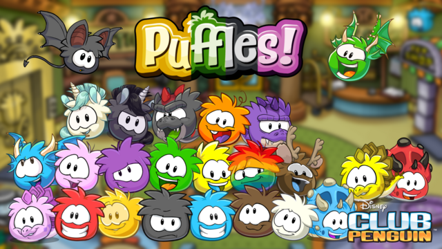 File:CP2014 Pufflesv1 WallpaperbyKh07.png