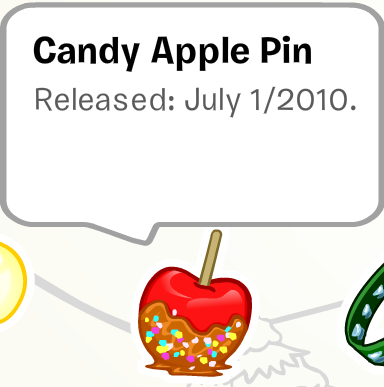 File:Candy apple pin stampbook.png