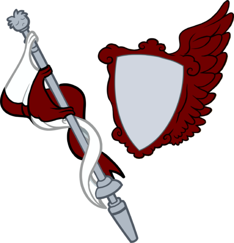 File:Epic Staff and Shield Icon 5360.png