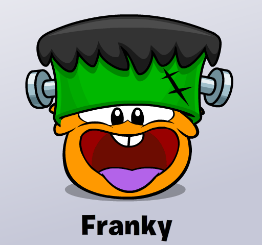 File:Frankyhungry.png