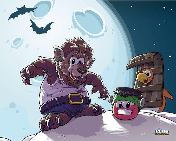File:Halloweenn.jpg
