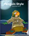 Thumbnail for version as of 00:34, November 19, 2013
