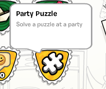 File:Party Puzzle stamp stampbook.png