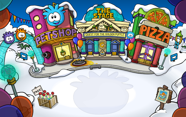 File:Puffle Party 2012 Plaza.png