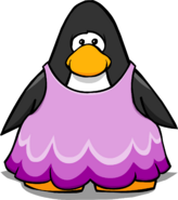 PurpleDressPlayercard
