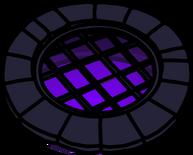 PurplePit