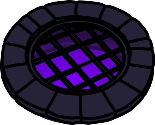 File:PurplePit.png
