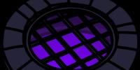 Purple Pit