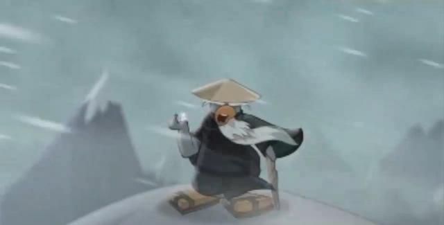 File:Sensei Master of Snow.png