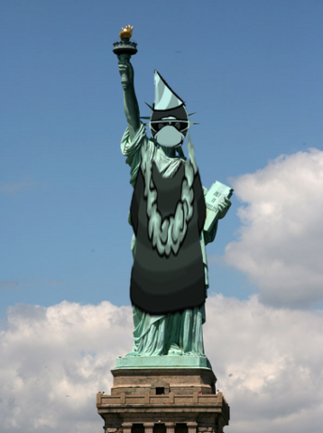 File:Shurow statue.png