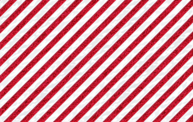 File:Stripebg.png