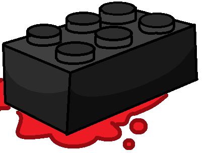 File:Anti-Carrot Legos.png