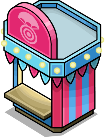 File:Balloon Pop Booth IG.png