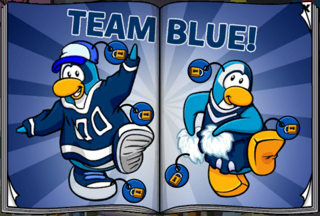 File:CPGD Penguin Style Page 3.png