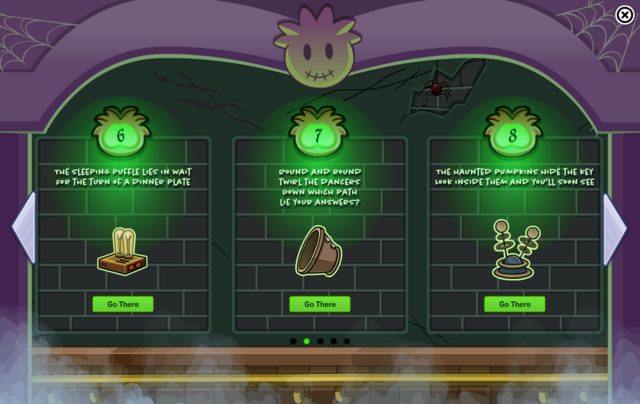 File:Halloween Party 2014 Interface Page 2.png