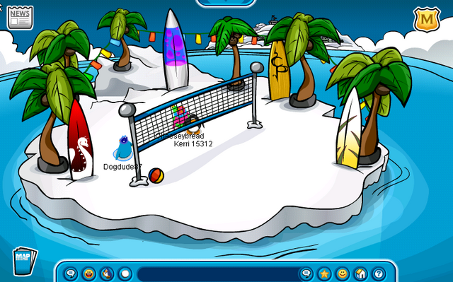 File:Iceberg summer party.png