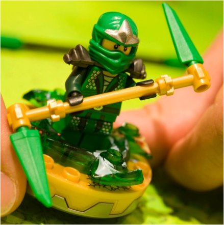 File:Lego Ninjago Green Ninja Toy Spinner.jpg