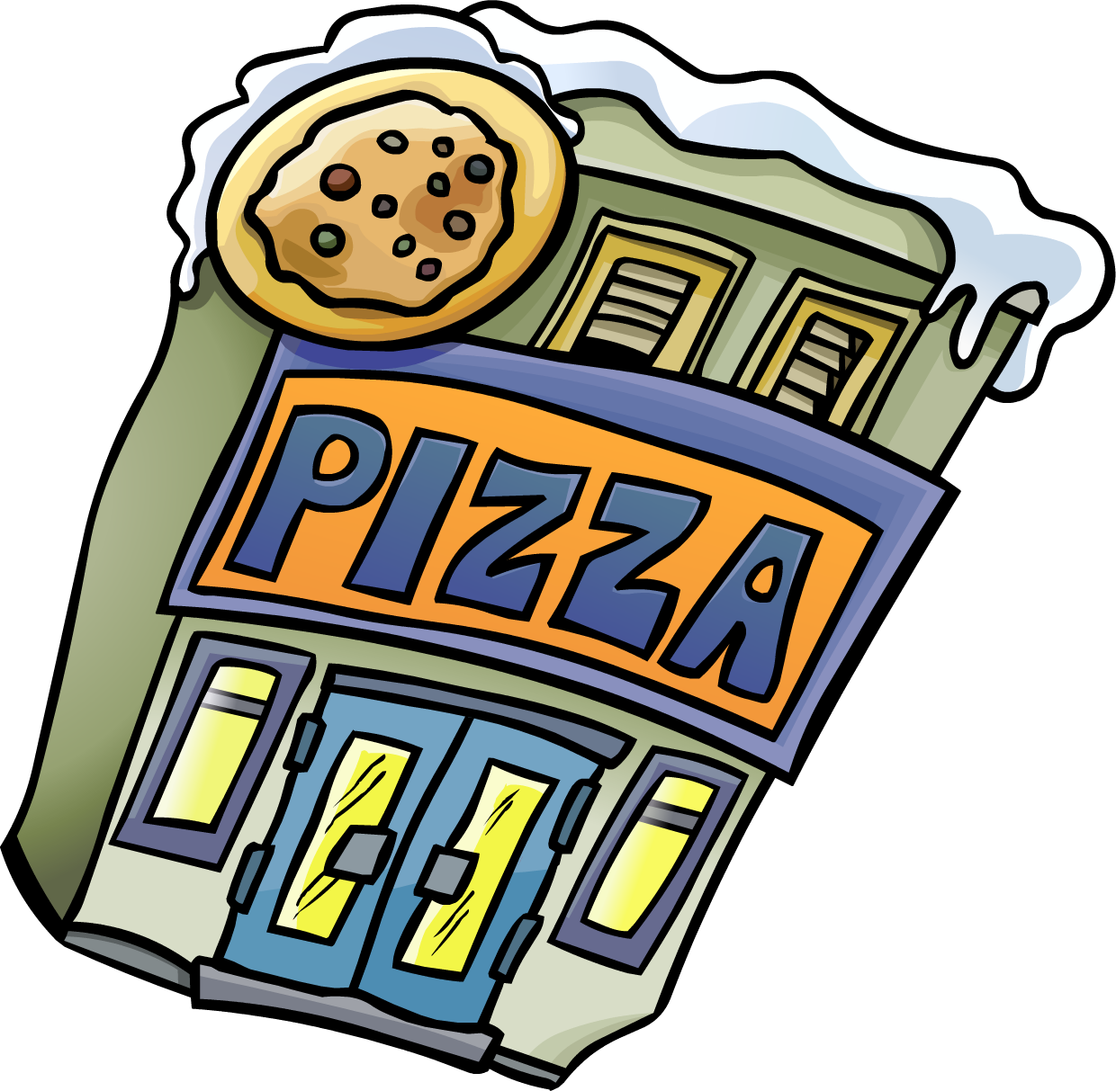 File:OldPizzaParlor.png