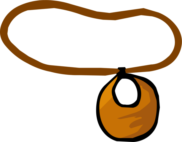 File:Pendant Necklace clothing icon ID 182.png