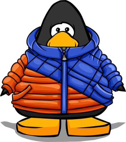 File:Puffy Parka on a Player Card.png